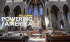 South Boston Cathedral Unveils Major Renovation