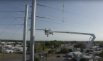 Tampa-Area Suburbs Get Massive Electrical Infrastructure Upgrade