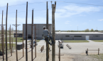 Midwestern States' 'Ace-in-the-Hole' Power and Transmission Training Center Now Open