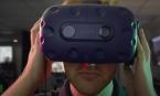NECA + IBEW Revolutionize Electrical Education Through Virtual Reality Training