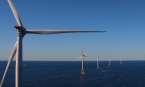 Offshore Wind: The Future of Electricity in the United States