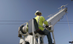 Crane Operations Certification Program: Created by Qualified Electrical Workers For Qualified Electrical Workers