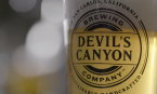 Devil's Canyon Brewing Company Goes Green With No Out of Pocket Costs