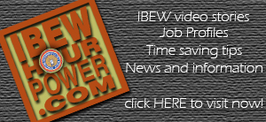 Hour Power - IBEW